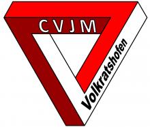 CVJM Volkratshofen